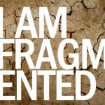 IamFragmented