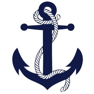 Anchor your career